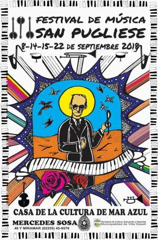 festival de rock 22.9 1